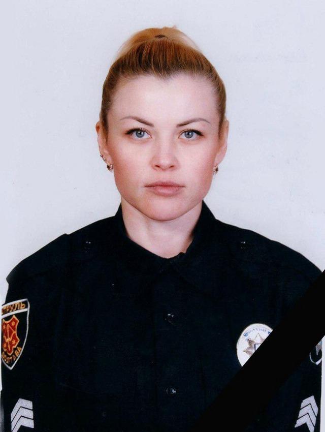 фото з facebook.com/patrolpolice.gov.ua