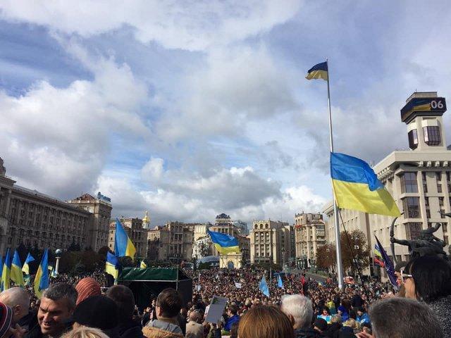 фото Айдер Муждабаєв у мережі Фейсбук