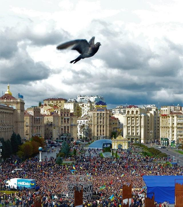 фото Valery Leshchynsky у мережі Фейсбук