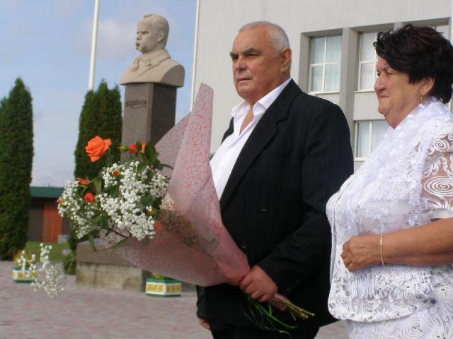 фото з korets.rayon.in.ua