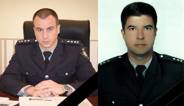 facebook.com/UA.National.Police.Nikolaev/