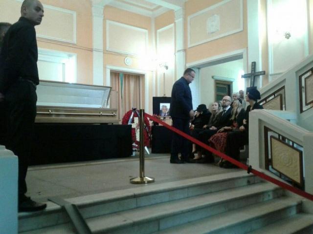 фото з molbuk.ua