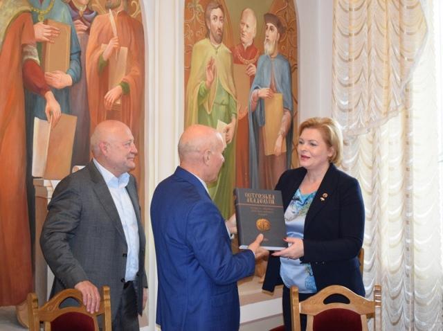 фото з oblrada.rv.ua.