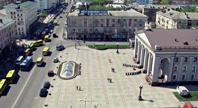 фото з rivnenews.com.ua