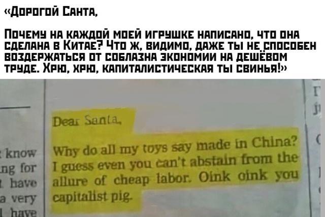 фото з ekabu.ru