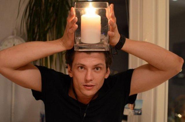 фото з dramteatr.com.ua