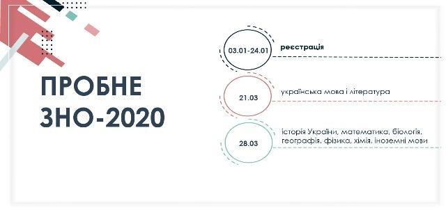 зображення з rv.gov.ua.