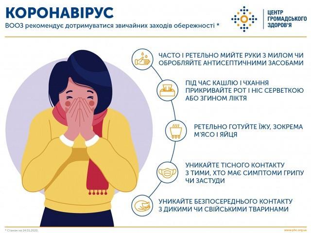 зображення з rv.gov.ua