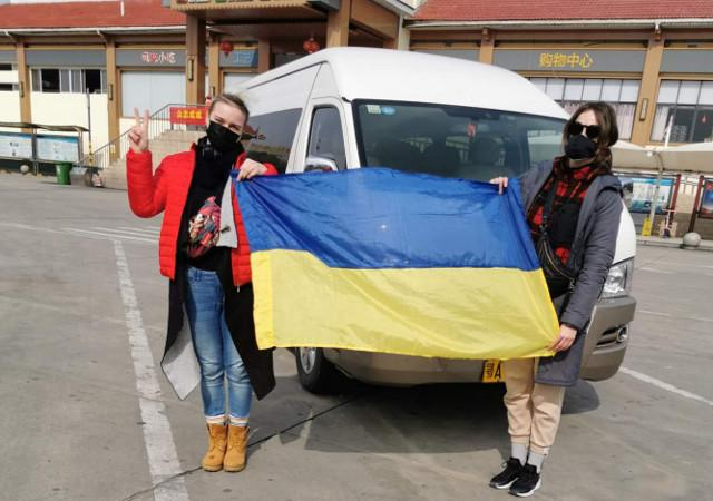 фото з china.mfa.gov.ua.