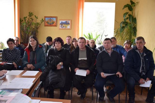 фото з novsan-rada.gov.ua