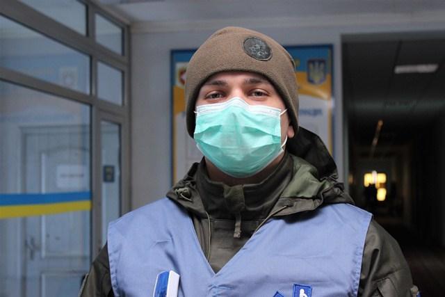 фото з rv.gov.ua.