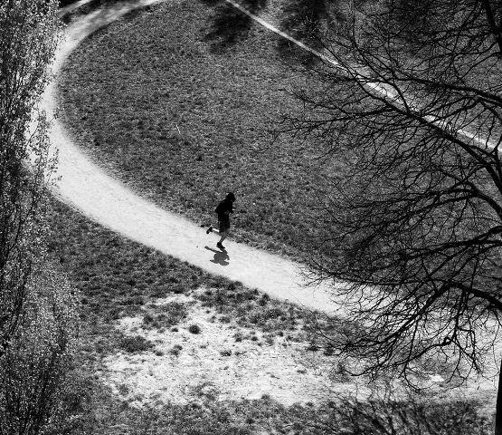 © Автор фото Іванів Назарій
