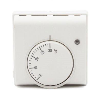 Термостат терморегулятор механічний AR-00 для газового котла провідний