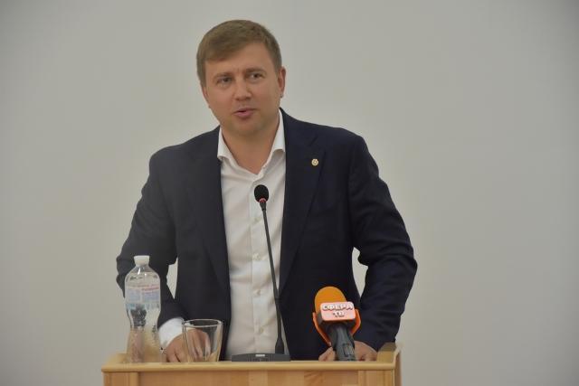 Фото Катерини Харитонової, Михайла Іващука